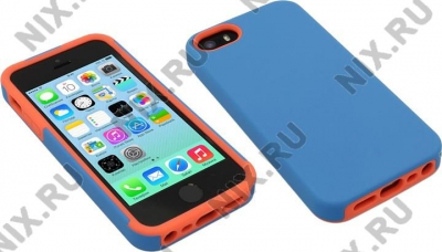 Купить iPhone 6, 6S, 5SE, 5S, 5C, 4S, 4 в Иркутске на Avito